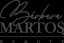 barbara-martos-makeup-logo-001